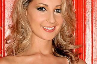 Katerina Kovac beautiful pictures