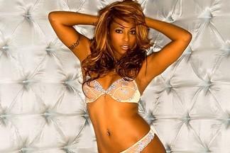 Nicole Narain hot pictures