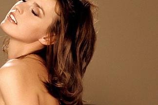 Dana Medford naked pics