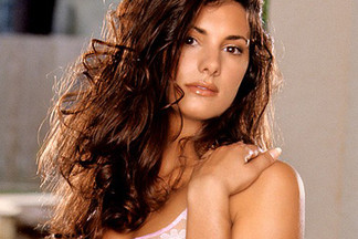 Amanda Quagliata naked photos