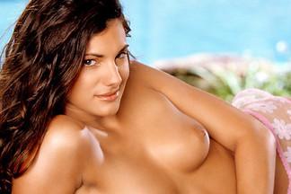 Amanda Quagliata beautiful pics