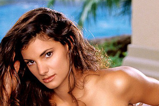 Amanda Quagliata sexy pics