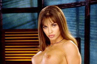 Susan Weiss playboy