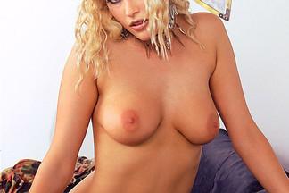 Audra Lynn playboy