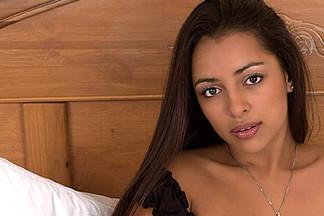 Hazell Serrano hot pics