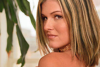 Danielle Stacy sexy pictures