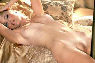 Erin Urban nude photos