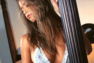 Cynthia Arroyo playboy