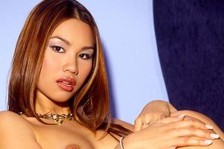 Yen Hoang playboy