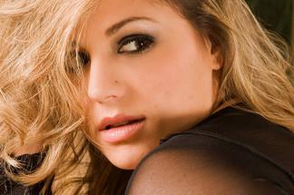 Aimee Marie playboy