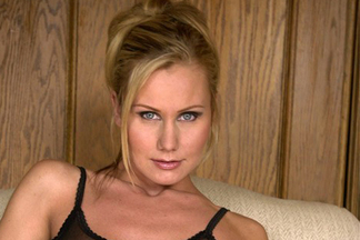 Eye Massage - Amy Warner