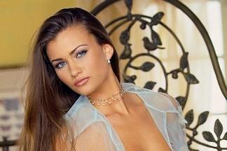 Lauren Michelle Hill beautiful pictures