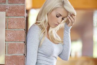 Taylor Seinturier hot photos