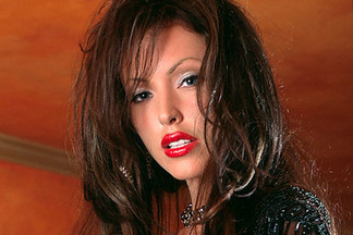 Rachel Elizabeth beautiful pics