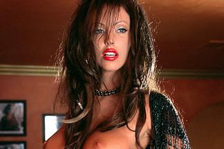 Rachel Elizabeth hot pictures