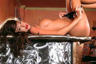 Rachel Elizabeth naked pics