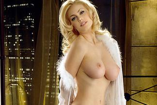 Crystal Beddows sexy pics