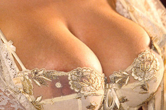Wendy Culp naked pictures