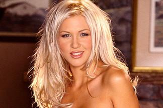 Michelle LaVoie sexy pics