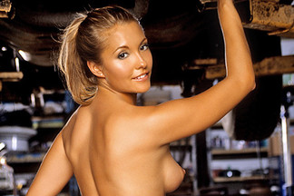 Lynne Kush hot pictures