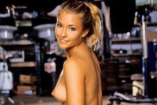 Lynne Kush sexy pics