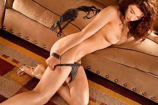 Yana Rybalskaya hot pics