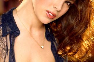 Olivia Hammil beautiful pictures