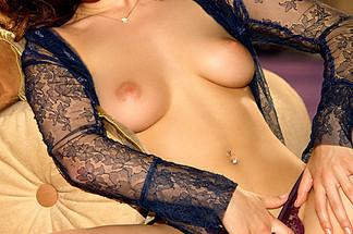 Olivia Hammil nude pics