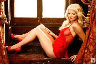 Gemma Hiles sexy pics