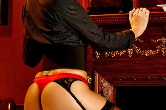Natasha Marley sexy photos