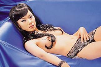 Hacelyn Joo, Genia sexy pics