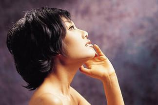 Hacelyn Joo, Genia naked photos