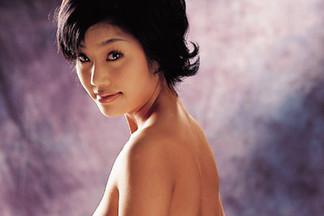 Hacelyn Joo, Genia beautiful pictures