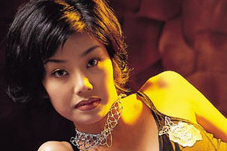 Hacelyn Joo, Genia sexy photos