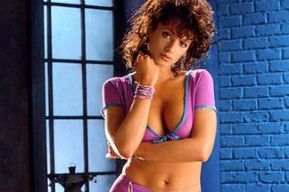 Gina Patrone hot photos