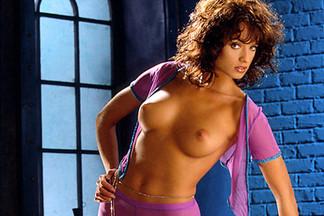 Gina Patrone nude photos