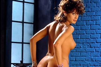 Gina Patrone sexy photos