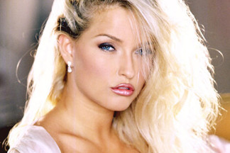 Chantal Vachon sexy pictures