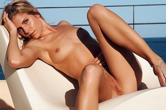 Iveta hot pictures