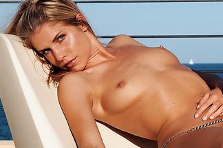 Iveta beautiful pics