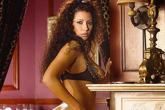 Elizabeth Primeaux hot pics