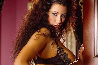 Elizabeth Primeaux hot pictures