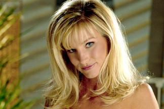 Paulette Myers nude pics