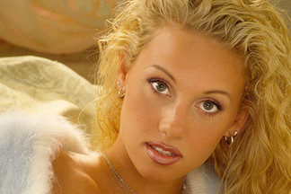 Stormy Shuff nude pics