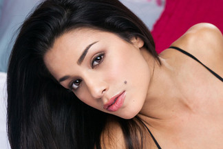 Monique Arce hot pictures
