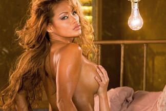 Mary Alejo, Tracy Nova naked pics