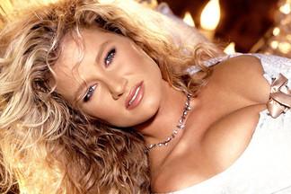 Brenda Jones hot pictures