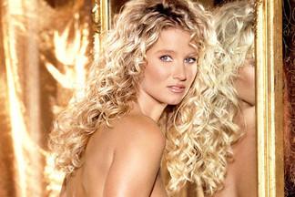 Brenda Jones nude pictures