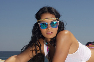 Krista Ayne beautiful pics
