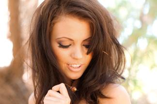 Bethanie Badertscher sexy pics